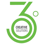 360 Creative Solutions